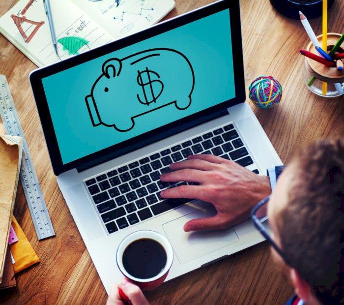 Como ganhar dinheiro com um site de classificados