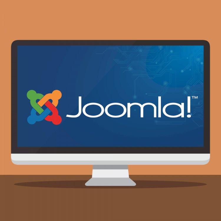 Suporte Joomla Personalizado