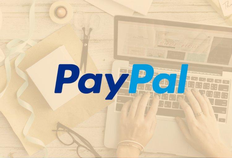JCS LaraClas - Como configurar o PayPal