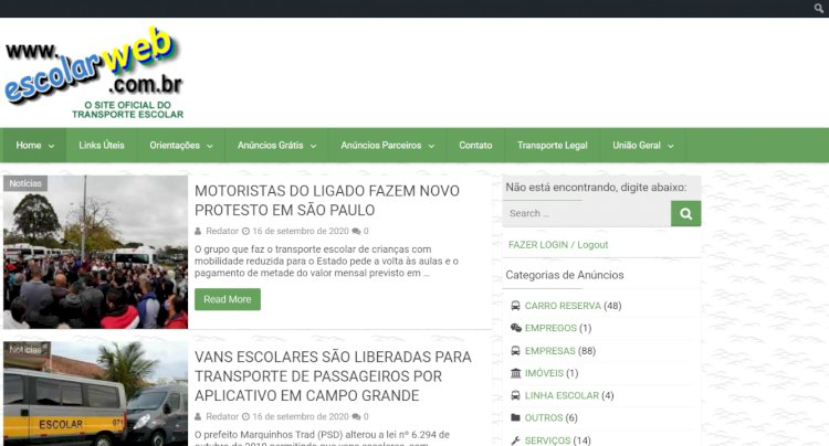Depoimento Hélio Menezes